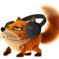 Foto-Fox