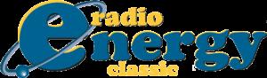 Ascolta Radio Energy Classic
