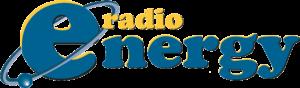Ascolta Radio Energy