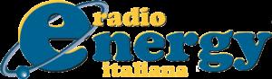 Ascolta Radio Energy Italiana